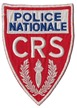 548px-France_-_Police_Nationale_-_CRS_(large)_(4505544272)