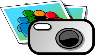 camera-30337_640