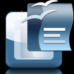 openoffice_writer-1