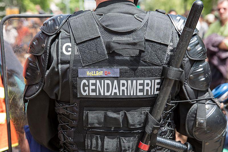 Manifestation_contre_la_loi_travail_toulouse_2016.05.46